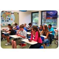 Elektronik Sınıf Defteri