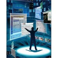 Future Vision - Geleceğin Teknolojileri