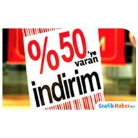 http://www.grafikhaber.net/arastirma-haberleri/mag