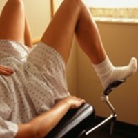 Pap Smear Testi Yapma Zamanı