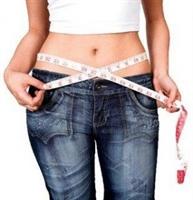 Diyet Önerileri: 1 Haftada 2 Kilo Diyeti