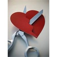 Reddedilmek Kalbi Olumsuz Etkiliyor