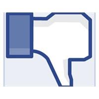 Facebook Kan Kaybediyor