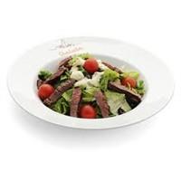 Pratik Tariflerden Tavuk Etli Salata