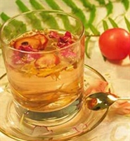 Zayıflamak İçin Özel Bitki Çayı
