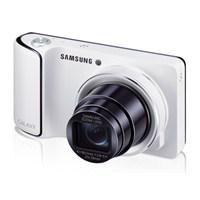 Samsung Galaxy Camera Ülkemizde Satışa Sunuldu