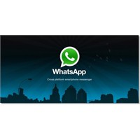Whatsapp Facebook'a Mı Katılıyor?