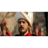 Şehzade Mustafa'nın Gerçek Hayatı