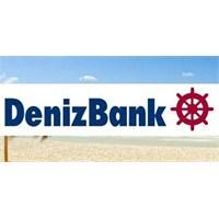 Denizbank 3. Kısa Film Fest Yarışması
