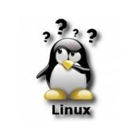 Hangi Linux'u Seçmeliyim?