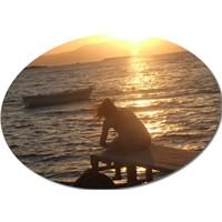 Denizi Ve Güneşi İle Akarca… İzleyin