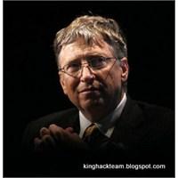 Bill Gates, İslam Kalkınma Bankası İşbirliği