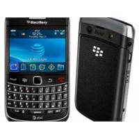 Blackberry Atağa Kalkacak