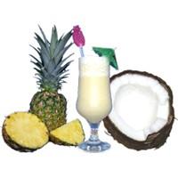 Pina Colada (Kokteyl)