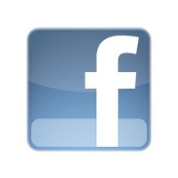 Facebook Yorum Kutusu Güncellendi