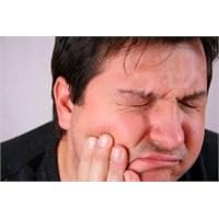 Evde Diş Ağrısını Geçirmenin Yolları