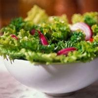 Salatayla İlgili Gerçekler