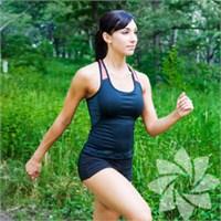 Yürüyüşünüzü Egzersize Dönüştürün!