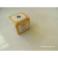 Burt's Bees Arı Sütü İçeren Göz Kremi