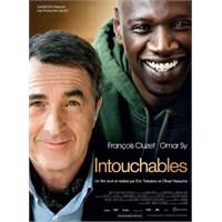 İntouchables (2011) Eleştirisi