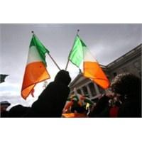 İrlanda, Avrupa'nın En Girişimci Ülkesi Oldu!