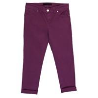 Doğanın En Güzel Renkleri: Calvin Klein Jeans Yeni