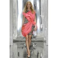 New York Londra Milan Paris Moda Haftası Trendleri