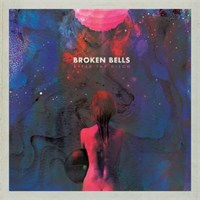 "Yeni Şarkı: Broken Bells ""After The Disco"""