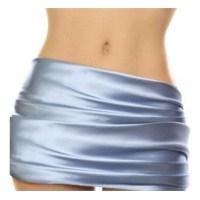 Abdominoplasti: Karın Germe Karın Estetiği