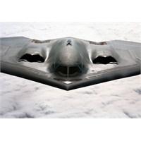 Dünyanın En Pahalı Savaş Uçağı