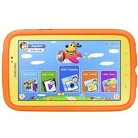 Çocuklara Özel Tablet