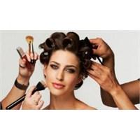 Makyaj Malzemelerini Doğru Kullanma Önerileri
