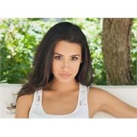 Saçınızın Hızla Uzamasını Sağlamak Mümkün …