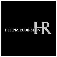 Kremden Kozmetik Devine: Helena Rubinstein