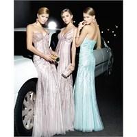 Rosa Clara 2014 Abiye Gece Elbiselerini Kaçırmayın