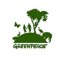 Greenpeace Senden Senin İçin 1 İmza İstiyor !