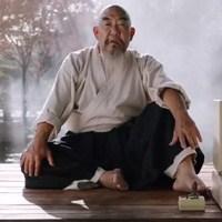 Karateka - 8bit'ten 3d'ye