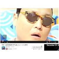 Park Jae-sanga Youtubeden Süpriz Var