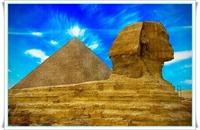 Sfenks Muamması