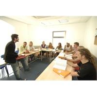 İngilizce Öğrenmenin 11 Püf Noktası