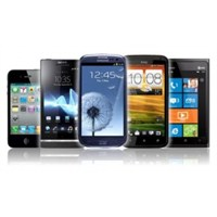 Akıllı Telefonunuzda Sorun Mu Var?