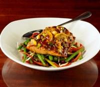 Az Kalorili Ve Doyurucu Salata Tarifleri