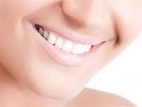 Doğal Diş Bakım Önerileri