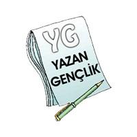 """""""Türkçülüğe Karşıyım"""" Diyen Başbakan (!)"""