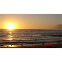 Siyah Kumsalları İle: Reunion Adası