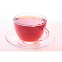 """""""sahurda Çayın Dozunu İyi Ayarlayın"""""""