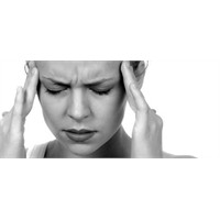 Baş ağrılarını dindirmek için 12 öneri