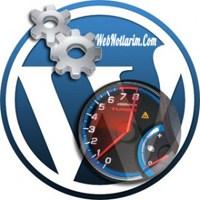 Siteleri Hızlandırmak İçin Eklentiler ( Wordpress