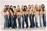 Türk Kızlarının Has Özellikleri :)