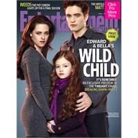 Twilight Hayranlarına Müjde!